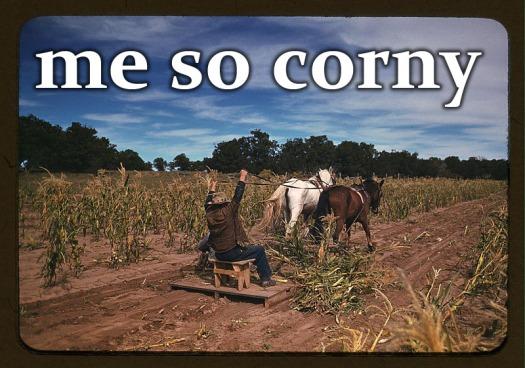 2014-03-28-me-so-corny