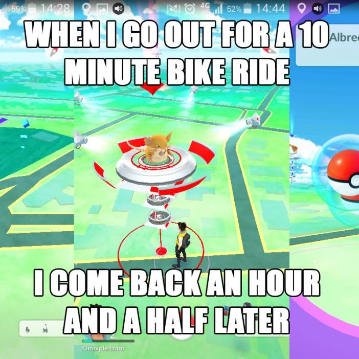 2016-07_PokemonGo_meme