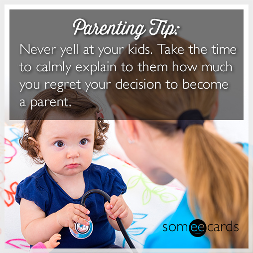 parenting-tip-never-yell-at-your-kids-t8P